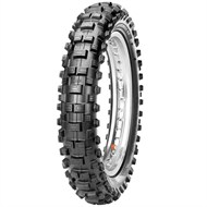 Maxxis M7314 Maxxcross 120/90-18 65 R Rear