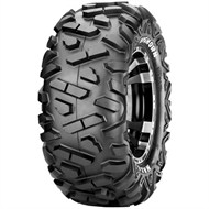 Maxxis M917 Bighorn 26x8-14 44 N Front A/T