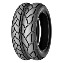 Michelin ANAKEE 2 150/70R17 69 V Rear TL/TT