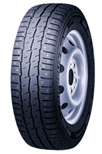 Michelin AGILIS X-ICE NORTH 225/75R16 118 R C