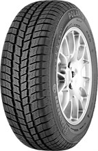 Barum Polaris 3 205/60R16 96 H XL