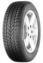 Gislaved EURO FROST 5 185/65R15 88 T