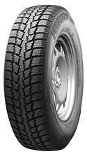 Kumho POWER GRIP KC11 235/65R17 108 Q XL