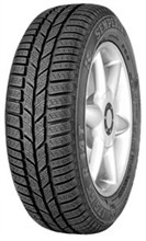 Semperit Master-Grip 155/60R15 74 T FR