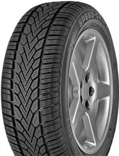 Semperit Speed-Grip 2 195/65R15 91 H