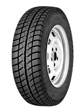 Semperit VAN-GRIP 215/65R16 109/107 R C