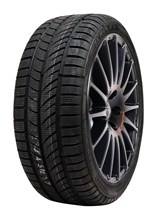 Infinity INF 049 185/65R15 88 T