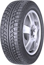 Gislaved NORD FROST 5 225/65R17 102 T