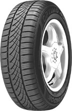 Hankook Optimo 4S H730 155/65R14 75 T