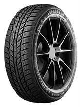 Evergreen EW62 195/50R15 86 H XL