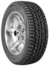 Cooper WEATHER-MASTER WSC 215/55R18 95 T