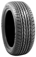 Nankang NS-20 265/35R19 98 Y XL
