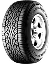 Falken LANDAIR AT T110 235/75R15 104 Q