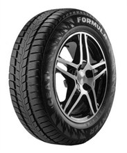 Ceat FORMULA WINTER 195/45R16 84 H XL