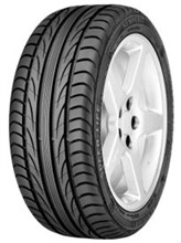 Semperit SPEED-LIFE 205/60R15 91 V
