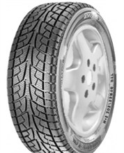 Sailun ICE BLAZER WSL2 205/60R16 96 H XL