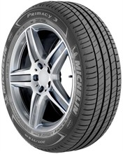 Michelin Primacy 3 215/55R18 99 V XL FR