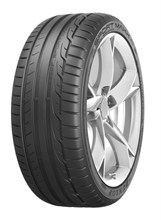 Dunlop SP SportMaxx RT 225/45R17 91 W VW1