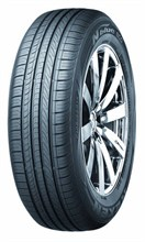Nexen N Blue Eco 205/55R16 94 V XL
