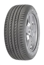 Goodyear Efficientgrip SUV 215/55R18 99 V XL FR