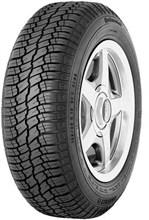 Continental ContiContact CT 22 165/80R15 87 T