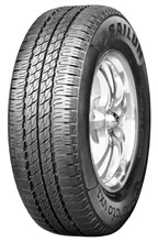 Sailun Commercio VX1 195/60R16 99 H C