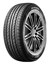 Evergreen EH23 195/45R15 78 V