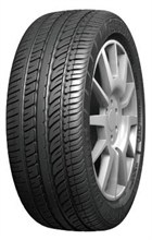 Evergreen EU72 245/45R17 99 W XL