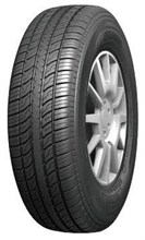 Evergreen EH22 155/70R12 73 T