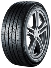 Continental CrossContact LX Sport 275/40R22 108 Y XL