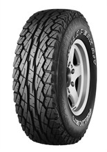 Falken Wildpeak WP/AT01 205/80R16 104 T XL
