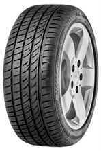 Gislaved Ultra Speed 205/55R16 91 V