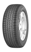 Continental ContiCrossContact Winter 245/65R17 111 T XL