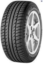 Semperit TOP-SPEED 2 215/60R15 95 V