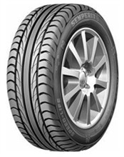 Semperit SPEED-LIFE SUV 215/65R16 98 V