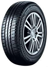 Continental ContiEcoContact 3 175/65R14 82 T