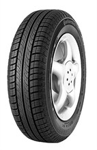 Continental ContiEcoContact EP 155/65R13 73 T