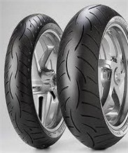Metzeler Roadtec Z8 INTERACT 150/70R17 69 W TL