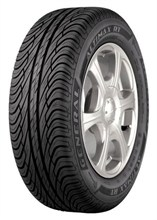 General ALTIMAX RT 175/70R13 82 T