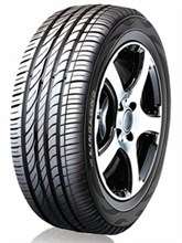 Linglong Green-Max 225/35R20 90 Y XL