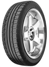 Federal Couragia F/X 245/55R19 103 V