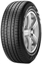Pirelli Scorpion Verde All Season 255/55R19 111 V XL N0