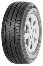 Viking TransTech 2 215/65R16 109 R C