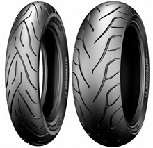 Michelin COMMANDER 2 80/90-21 54 H TL/TT