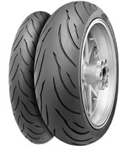 Continental MOTION 190/50R17 73 W TL M
