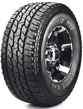 Maxxis AT771 BRAVO SERIES 205/70R15 96 T