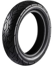 Maxxis M6011 CLASSIC 80/90-21 48 H Front