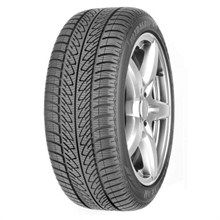 Goodyear UG 8 Performance 245/45R19 102 V XL * RUNFLAT FR