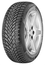 Continental ContiWinterContact TS850 185/50R16 81 H
