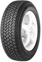 Continental ContiWinterContact TS760 145/65R15 72 T  FR